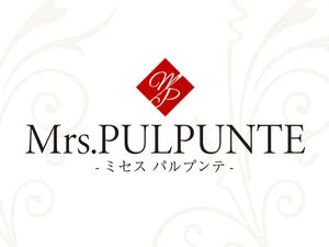 Mrs・PULPUNTE